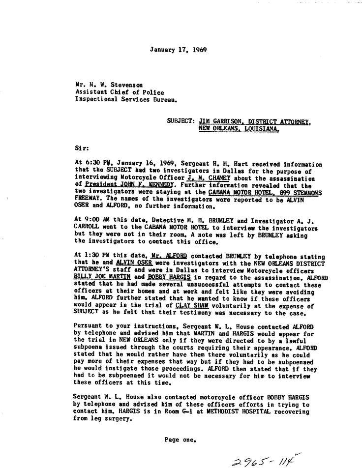 Perfect Attorney Investigator Cover Letter Cvresumeunicloudpl