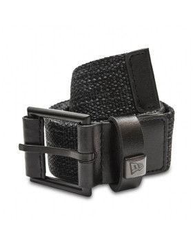 New Era  Woven Belt