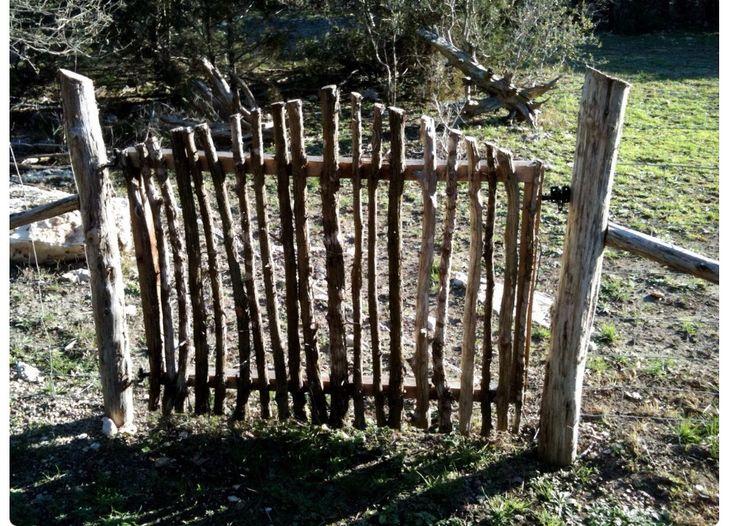 Gardn Gate
