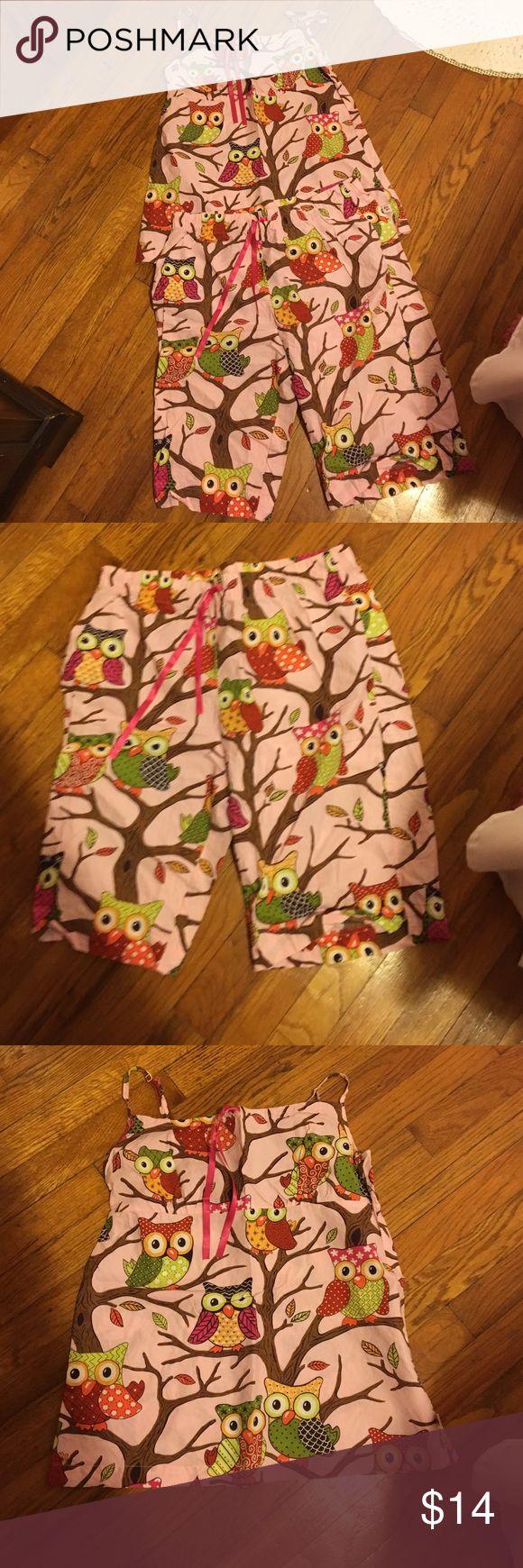 1000 ideas about nick and nora pajamas on pinterest flannel pyjamas