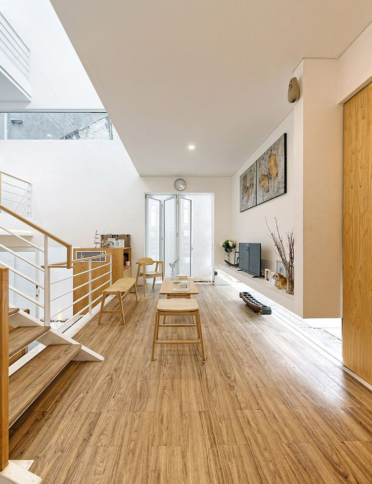 Gallery of Splow House / Delution Architect - 20