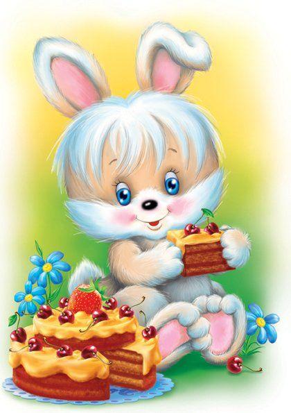 http://joymylife.org.ua/postcards/postcards.php?cardfile=2548.jpg