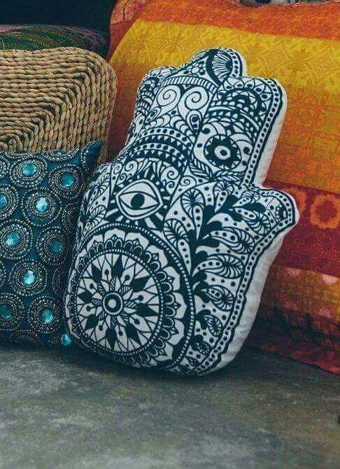 American Hippie Bohéme Boho Lifestyle ☮ - Best 25+ Hippie Bedding Ideas On Pinterest Hippie Room Decor