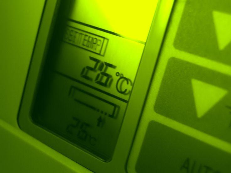 Best Portable Air Conditioner Quiet  http://www.theairconditionerguide.com/finding-the-best-portable-air-conditioner-quiet-models/