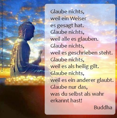 glaube........                                                       …Click the link now to find the center in you with our amazing selections of items ranging from yoga apparel to meditation space decor