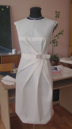 Draping - Google Search