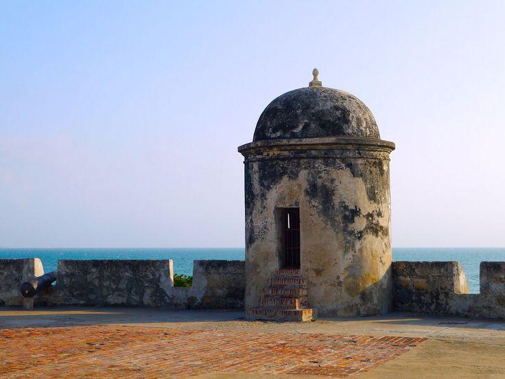 P1160642.jpg More information on our packages in cartagena here : http://ift.tt/1iqhKT8 - Voyage - Tourisme Aventure - Colombie - Carthagene - Cartagena  #Colombia #Cartagenadeindias