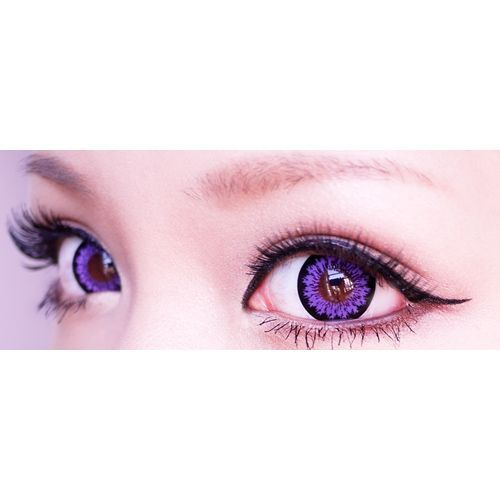 61 best images about Contact Lenses Colour on Pinterest ...