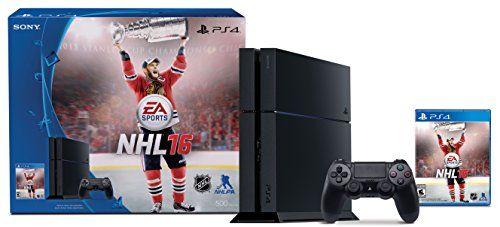 PlayStation 4 500GB Console - NHL 16 Bundle Playstation http://www.amazon.com/dp/B014980AJE/ref=cm_sw_r_pi_dp_XBHewb1NW5MW9