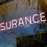 Assurland, le comparateur d'assurance.