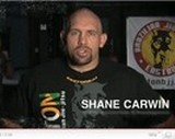 Shane Carwin has many videos speaking about easton training center. Shane and Professor Eliot Marshall of Easton will be coaching together very soon. Check out site for more details