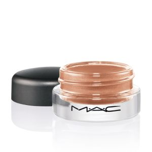 MAC Paint Pot, fargen Soft Ochre