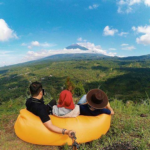 Harga Tiket Masuk dan Lokasi Bukit Mertelu Purbalingga, Destinasi Wisata Alam dengan Keindahan Yang Luar Biasa - http://www.dakatour.com/harga-tiket-masuk-dan-lokasi-bukit-mertelu-purbalingga-destinasi-wisata-alam-dengan-keindahan-yang-luar-biasa.html