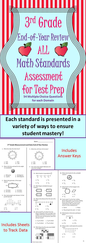 302 best 3rd Grade Math images on Pinterest | Teaching math, Third ...