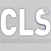 CLS Offer Healthcare Staffing Services With Nalto,Malpractice insurance companies,nursing malpractice insurance,Physician Staffing Insurance,Locum insurance,Company Located In Florida and Georgia/Michigan in USA.