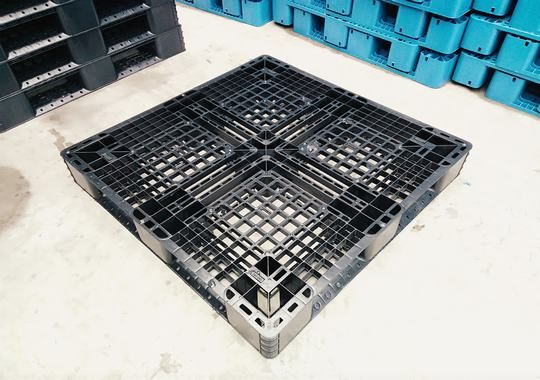 Plastic Pallet for sale,plastic pallet suppliers,wholesale plastic pallet-JunLi industrial co.,Ltd.