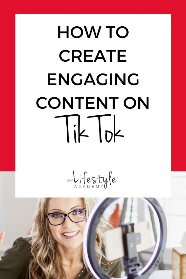 How To Use Tiktok For Business A Beginner S Guide Marketing Strategy Network Marketing Tips Marketing Strategy Social Media Business Marketing