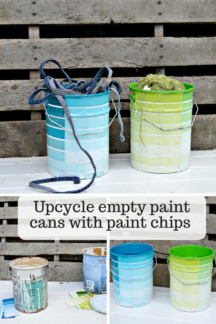 2687 Best More Craft Ideas To Do Images On Pinterest