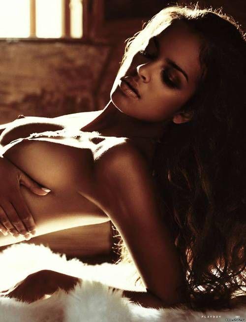klaudia el dursi 04 photography feminine beauty art du sensuelle s