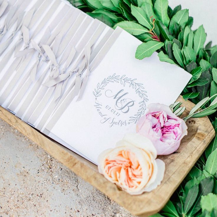 Wedding in  Spetses island Greece. wedding stationery by  www.atelier-invitations.gr