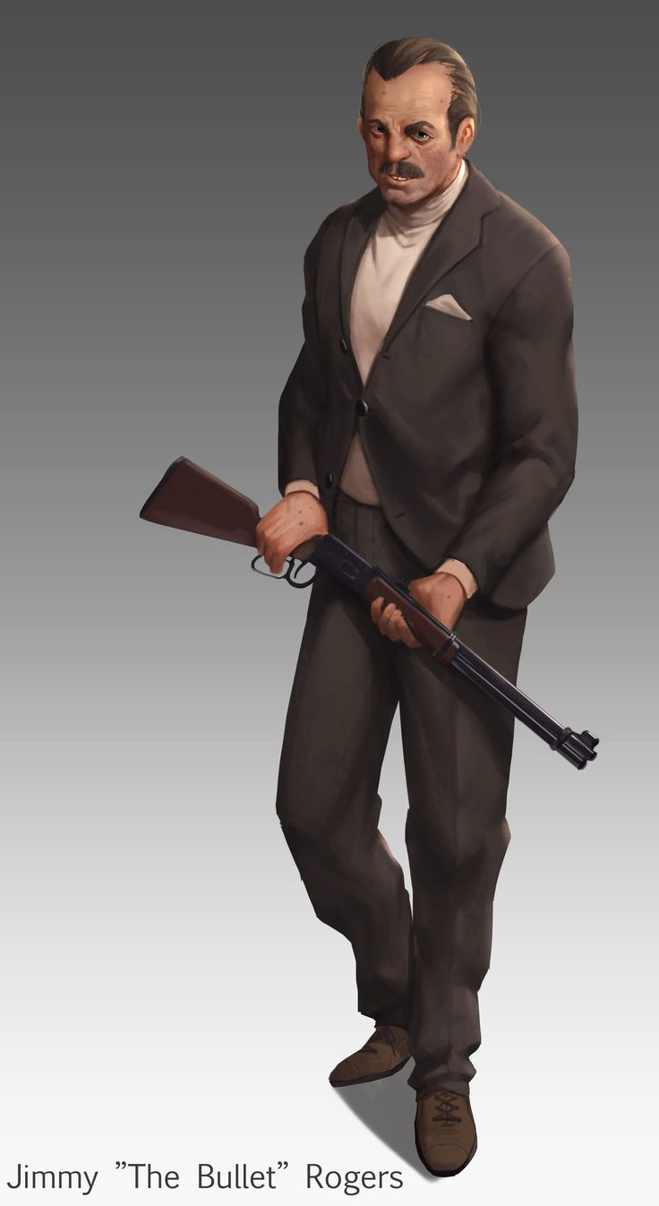 images about night s black agents the sims thebullet by colorbind