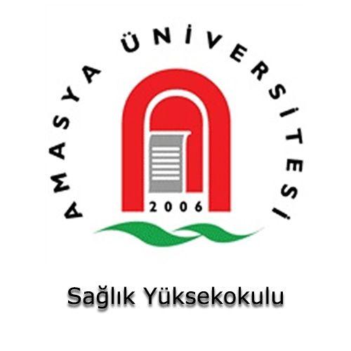 Amasya Üniversitesi - Sağlık Yüksekokulu | Öğrenci Yurdu Arama Platformu