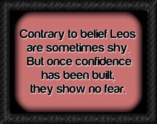 Leo zodiac, astrology sign, pictures and descriptions. Free Daily Love Horoscope - http://www.free-horoscope-today.com/tomorrow's-leo-horoscope.html