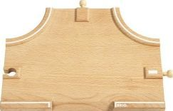 BRIO T switching router `One size Details : 1 part(s) Age : From 3 years old Wood Rail Length 216 mm http://www.comparestoreprices.co.uk/january-2017-7/brio-t-switching-router-one-size.asp