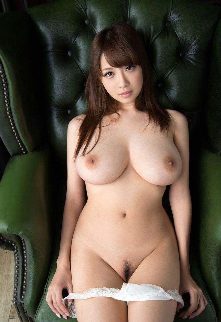 naked girl video hd