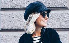 Social Icon: Vanja Wikström