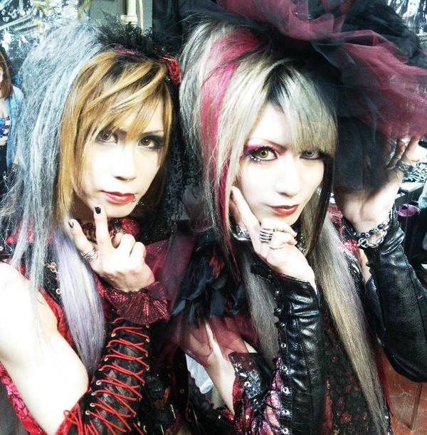 Rino.Yuiha(Synk;yet)