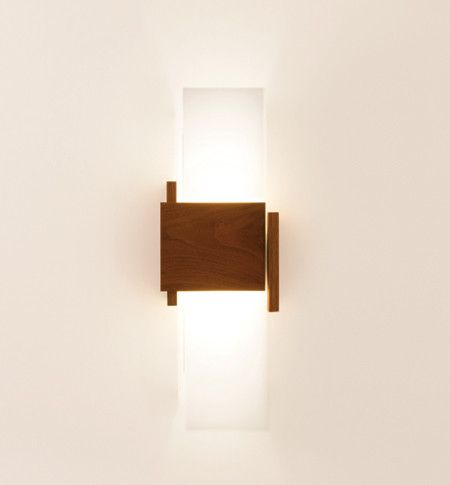 Bathroom Lighting Made In Usa 89 best wall lamp sconce images on pinterest | wall lamps, wall