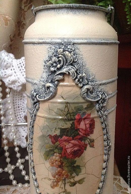f0120579577-dlya-doma-interera-bidon-roses-and-grapes-n3998.jpg 520×768 пикс