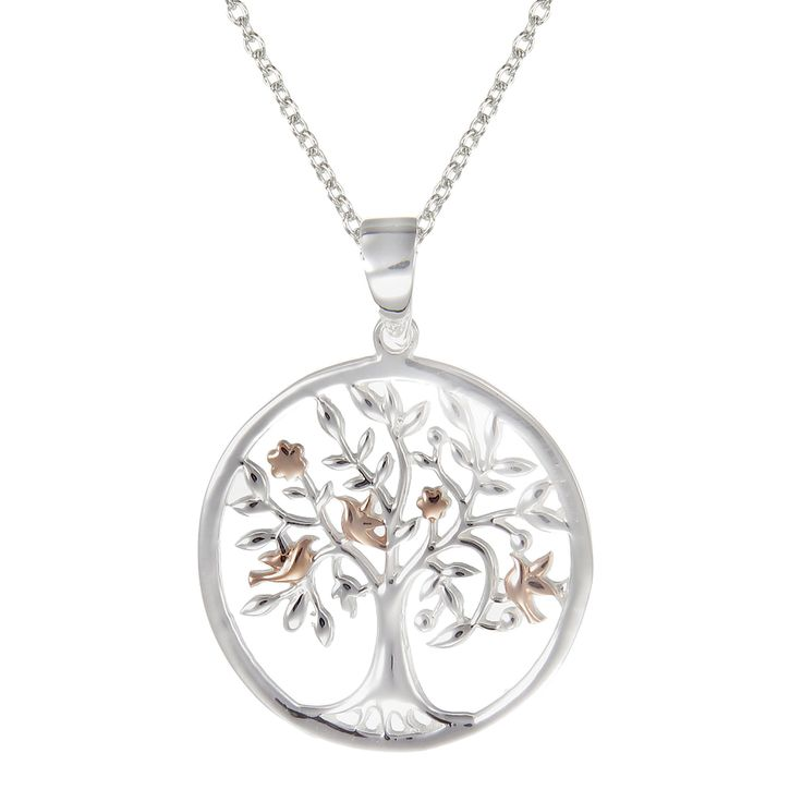 jewellery images tree of life - Google Search