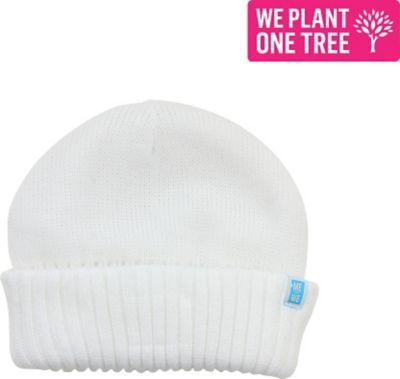 Shop Staples® for Me to We Acrylic Toque