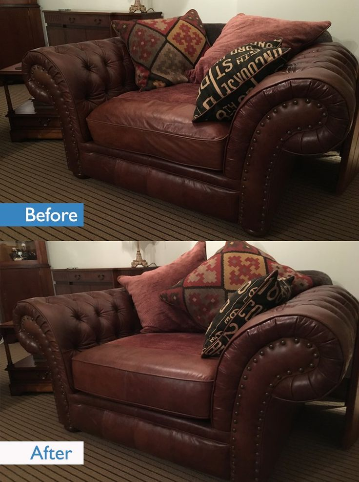 Wonderful Professional Quality Cushion Covers Re Filling Service, Make Your Sofa Look  Like New