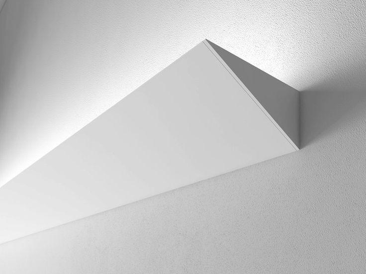9 besten wega beleuchtung bilder auf pinterest nachtlampen hausdekorationen und. Black Bedroom Furniture Sets. Home Design Ideas