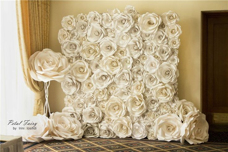 цветочная стена на свадьбу своими руками: 14 тыс изображений найдено в Яндекс.Картинках