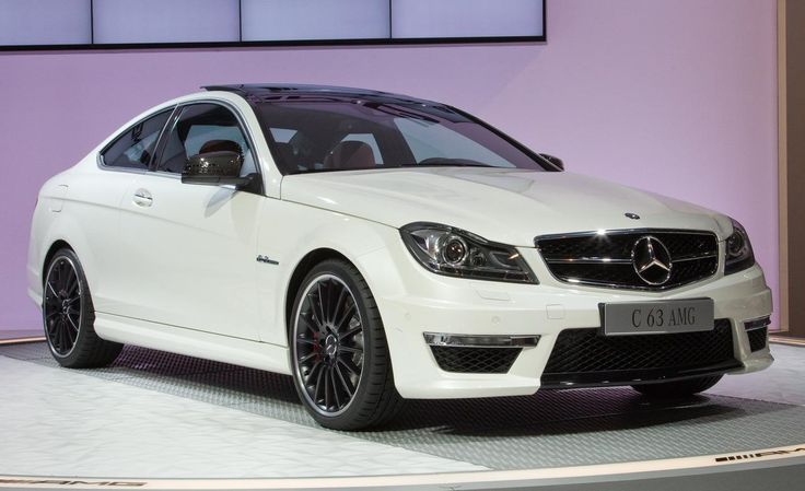 2012-mercedes-benz-c63-amg-coupe-photo-399880-s-1280x782