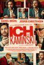 Ich und Kaminski (2015)         - IMDb