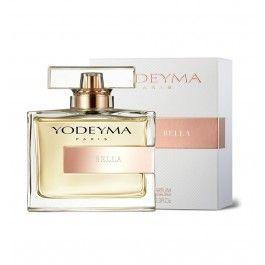 Prezzi e Sconti: #Yodeyma profumo donna bella 100ml  ad Euro 21.90 in #Yodeyma #Cosmetici bagno e corpo