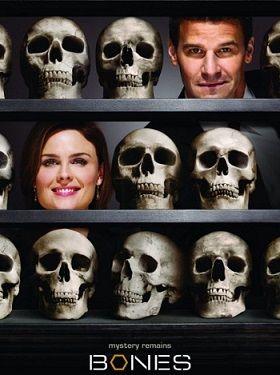 Bones 12.Sezon 9.Bölüm Yayında