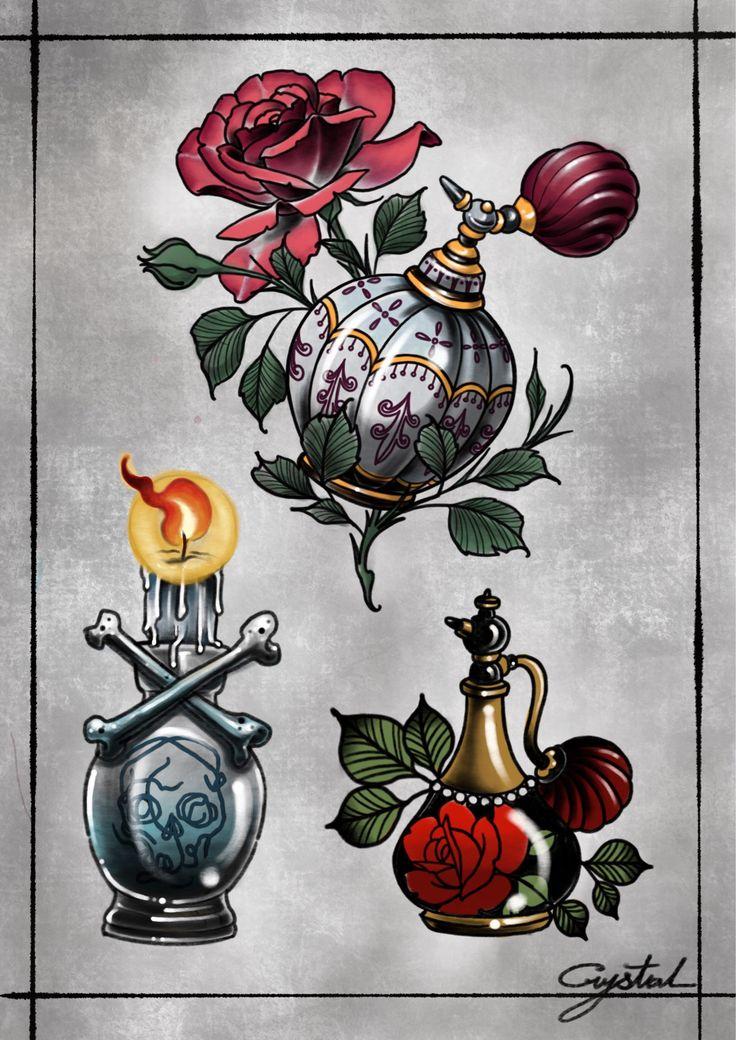 #예약가능 도안입니다. -칼라,디자인 변경X tattoo문의&상담:카톡ID:qpqpgi 010-9078-7474 Tattoo machines by @cstattoomachine #tattoodesign#tattooflash#타투도안#타투#크리스탈타투#홍대타투