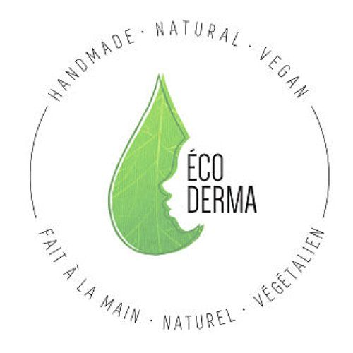Browse unique items from EcodermaBodyCare on Etsy, a global marketplace of handmade, vintage and creative goods.