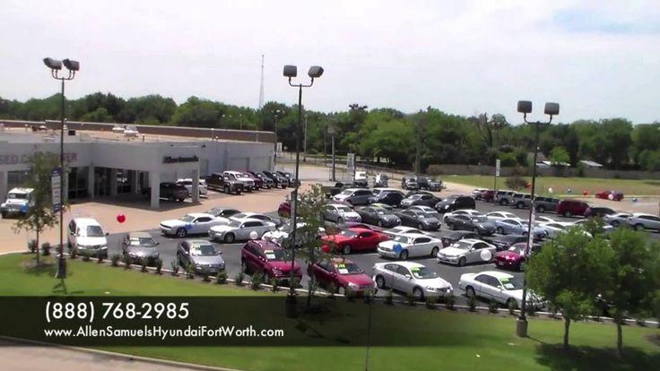 Dallas TX Allen Samuels Used Cars vs Carmax vs Cargurus Sales Hurst TX   Fort Worth Craigslist Cars