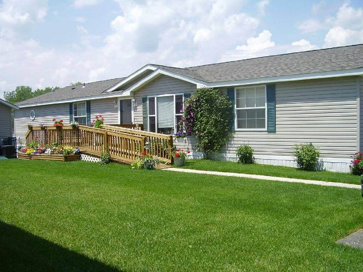 Are you looking for affordable yet quality houses for rent in Livingston County MI? Well, you are in the right place!