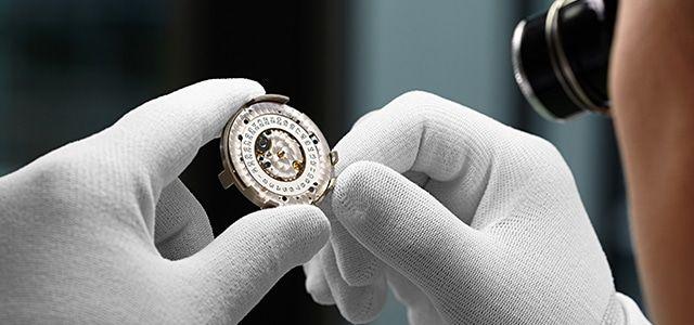 Descubra más en Rolex.com