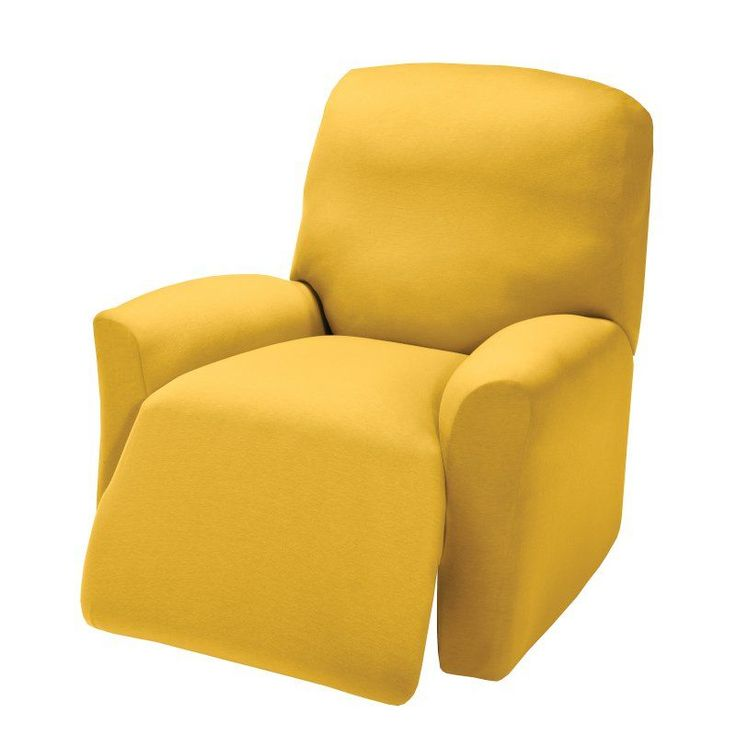 best 25  recliner cover ideas on pinterest