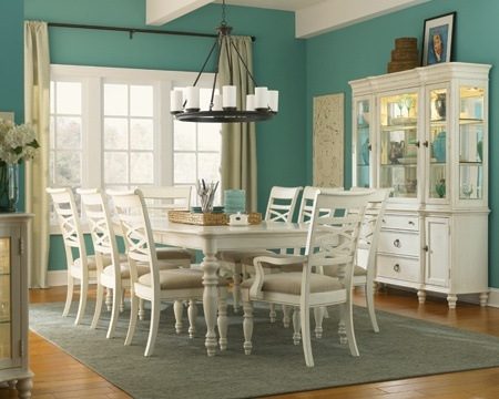 Best Dining Room Images On Pinterest Dining Room Furniture - 30 x 60 dining table