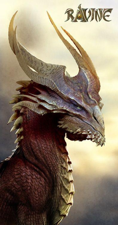 Dragon Ravine Eats Daenerys' Dragons for Breakfast!